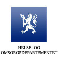 HOD-logo
