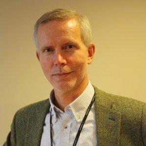 Morten Finckenhagen er spesialist i allmennmedisin, overlege ved Statens legemiddelverk og praksiskonsulent ved Geriatrisk avdeling, Bærum sykehus