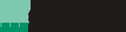 Nasjonalt kompetansenettverk for legemidler til barn Logo