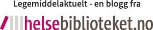 logo-legemiddelaktuelt