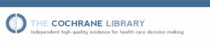 cochrane-library-logo