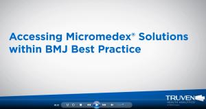 bmj-best-practice-micromedex-filmforside