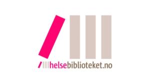 helsebiblioteket-logo